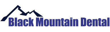 Black Mountain Dental